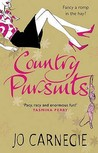 Country Pursuits (Churchminster #1)