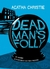 Dead Man's Folly [Comic strip edition] by Marek