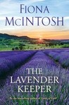The Lavender Keeper (Luc & Lisette #1)