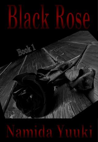 black-rose-book-1