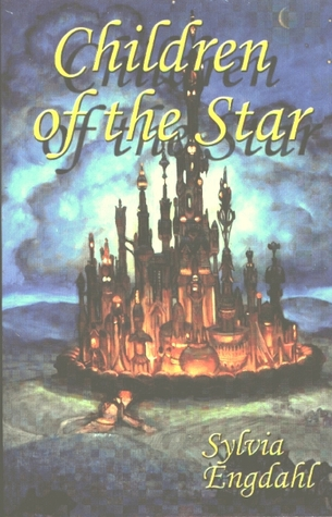 Children of the Star (Children of the Star, #1-3)