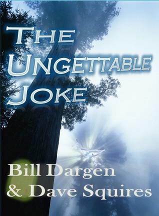 The Ungettable Joke