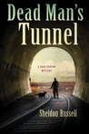Dead Man's Tunnel (Hook Runyon #3)