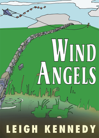 Wind Angels