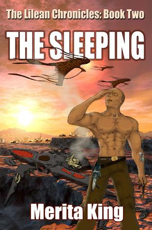 the-sleeping