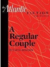 A Regular Couple