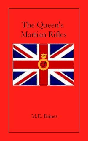 the-queen-s-martian-rifles