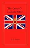 The Queen's Martian Rifles