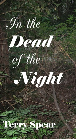 In the Dead of the Night by Terry Spear