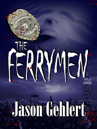 the-ferrymen