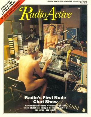 Radio Active Times