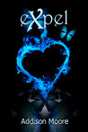 Expel by Addison Moore