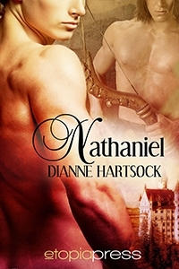 Nathaniel by Dianne Hartsock