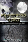 Staring Into the Eyes of Chance by Kay Dee Royal