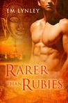 Rarer Than Rubies (Precious Gems, #1)