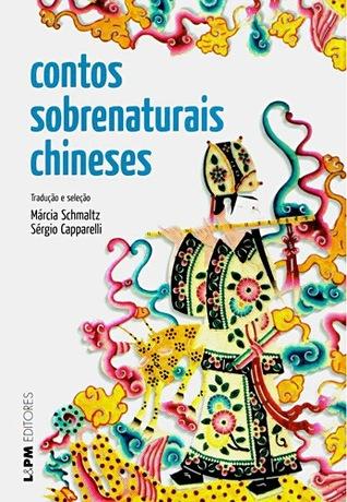 contos-sobrenaturais-chineses