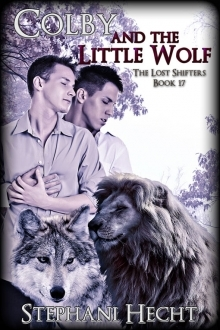 colby-and-the-little-wolf