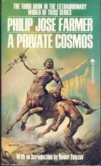 A Private Cosmos by Philip José Farmer