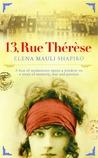 13 Rue Thérèse