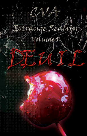 Deuil (Estrange Reality, #1)