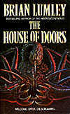 The House of Doors (House of Doors, #1)