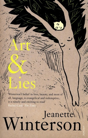 art-lies-a-piece-for-three-voices-and-a-bawd