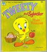 Tweety and Sylvester: Picnic Problems