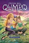 el último deseo (chicas del Olimpo #6)