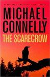 The Scarecrow (Jack McEvoy, #2, Harry Bosch Universe, #19)