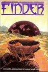 Finder, Vol. 01: Sin-Eater 1