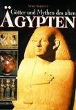 Götter und Mythen des alten Ägypten by Mary Barnett