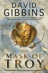 The Mask Of Troy (Jack Howard, #5)