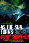 As the Sun Turns Black