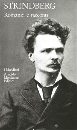 """Romanzi e racconti. Vol. II: """"Ciclo autobiografico"""""""