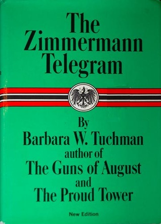 the zimmermann note