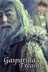 Gasparilla's Treasure by Scott Clements