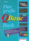 Das große QBasic Buch