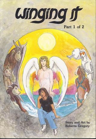 17 - Les comics que vous lisez en ce moment - Page 30 6606199