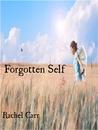 Forgotten Self (Forgotten Self, #1)