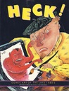 Heck! Comic Art of the Late 1980's