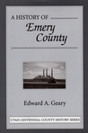 A History of Emery County