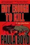 hot-enough-to-kill