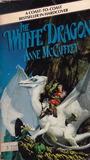 The White Dragon (Pern: Dragonriders of Pern, #3)
