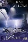 Designing Passion (1Night Stand, #38)