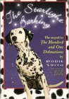 The Starlight Barking (The Hundred and One Dalmatians, #2)