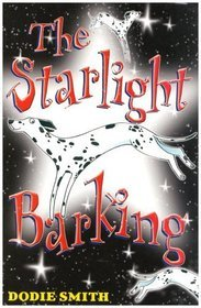 Ebook The Starlight Barking by Dodie Smith TXT!