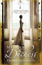 my-last-duchess-cover