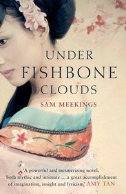 Under Fishbone Clouds by Sam Meekings