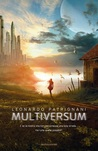 Multiversum by Leonardo Patrignani