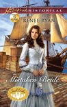 Mistaken Bride (Irish Brides, #2)